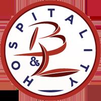 B&L Hospitality