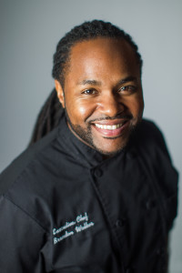 brandon walker chef for catering private dining poughkeepsie ny